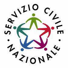 logo_scn