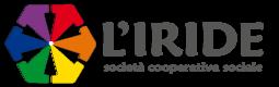 L'Iride Cooperativa Sociale